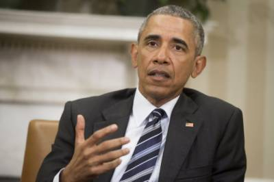 Obama worried about Donald Trump being elected as new US President