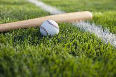 Pakistan blind baseball team gets victory in Italy