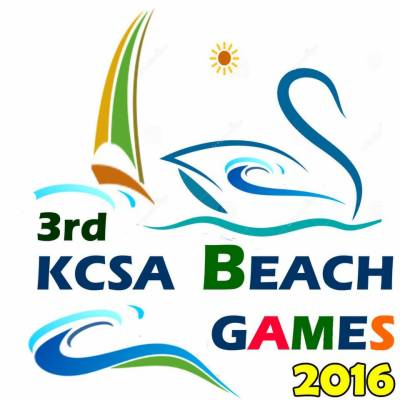 Beach Games to kick off in Karachi