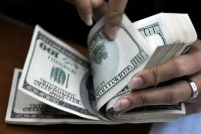 How Pakistan's overseas remittances can be doubled?