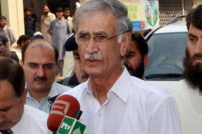 KPK Parliamentarians to be trained by Britain