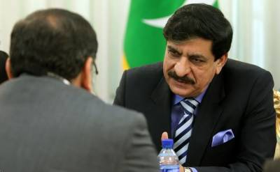Pakistan - Iran to fight common threat posed by ISIS