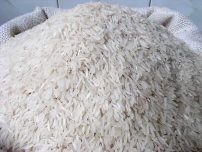 Pakistani Rice exports register decrease in FY 2016