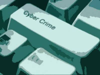 Cyber Crime Bill sails through Senate