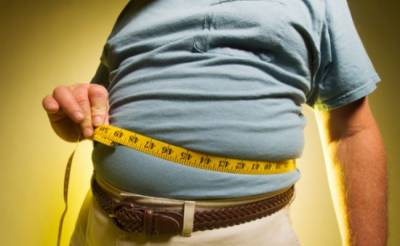 Weight loss surgery: The side effects