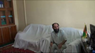 60 years old Afghan cleric arrested for marrying 6 year old girl
