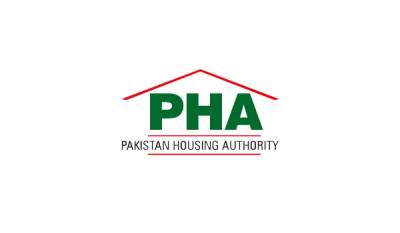 Bogus allotments unearthed in Pakistan Housing Authority Foundation