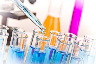 Drug Testing Labs declare hundreds of market drugs as spurious