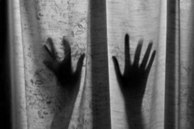 Mother and daughter allegedly raped in India