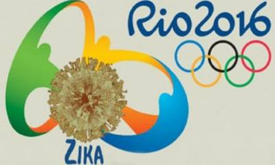 Pak Olympics contingent includes more officials than athletes