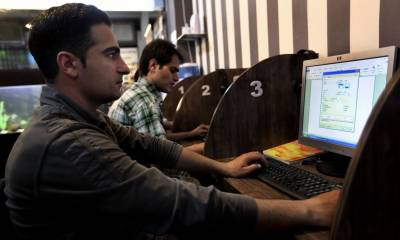 Pakistan Cyber Crime Law and the Social Media