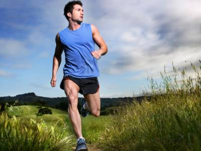 Physical Exercise: Health benefits for human body