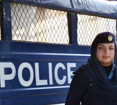 Women Police Stations: Media urged to create awareness among women
