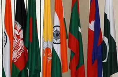 SAARC Immigration DGs decide on Visa exemption scheme