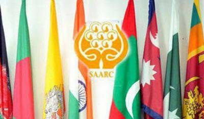Interior Ministers of SAARC countries to put heads down on regional issues