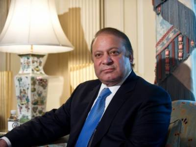 PML-N Parliamentary Party meeting summoned by PM