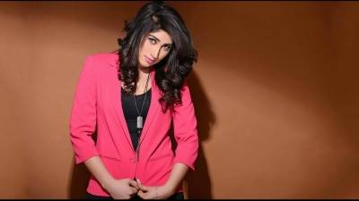 Qandeel Baloch murder case progress