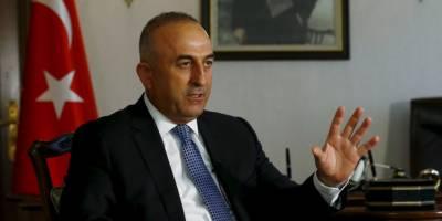 Turkey demands Pakistan to shut down Pak - Turk Schools Chain managed by Gulen organisation