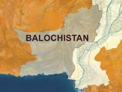 EU to train thousands of Local Government Representatives of Baluchistan