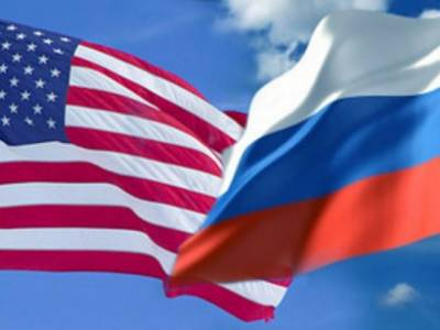 Russia hits back at USA over Syria remarks