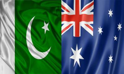 Energy and Food Security: Australia's support to Pakistan