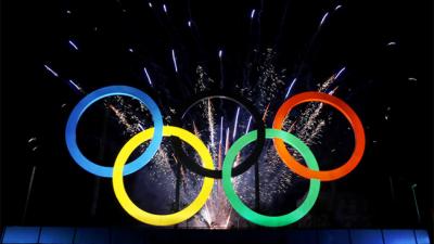 Biggest upset of the Rio Olympics