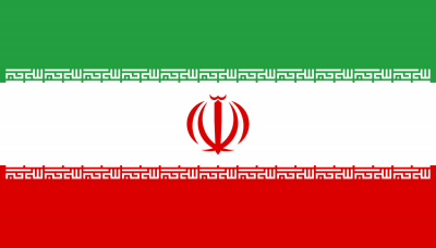 Is sectarianism basis of Iranian foreign policy?