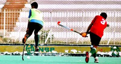 PHF names 45 hockey players for national camp