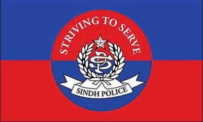 Sindh Police claims killing three associates of Quetta Blast