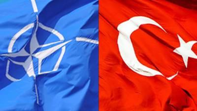 Turkey's NATO membership is not in question: Spokesperson