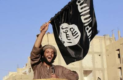 ISIS in Syria and Iraq: US Intelligence manipulated Reports