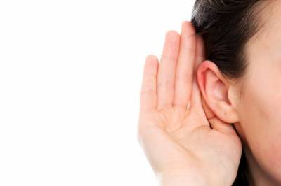 Diabetes effects on the human hearing capability revealed by Research study