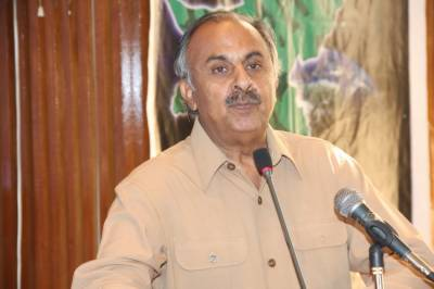 Government successfully implementing NAP: Minister