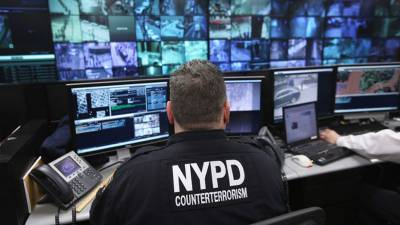 Islamophobia: Muslim Imam gunned down in New York City