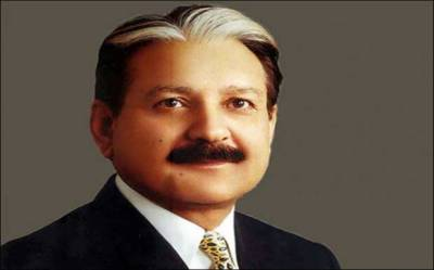 ECP starts implementation on Judicial Enquiry Report: CEC