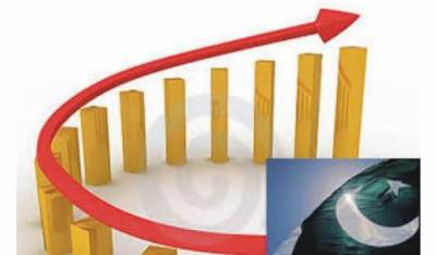 Pakistan's economic indicators moving in right direction: Experts