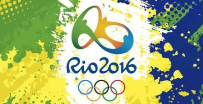 Rio Olympics 2016 Points Table : Top 3