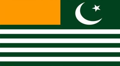 AJK Bureaucracy mass level reshuffling by new government