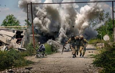 Can Russia attack Ukraine?