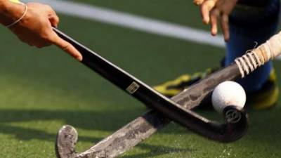 KPK Hockey Federation annoyed with Centre over discrimination