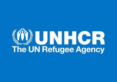 SAFRON-UNHCR establishes joint community centres