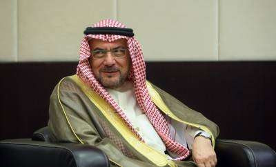 OIC Secretary General voices serious concern over human rights violations in IOK