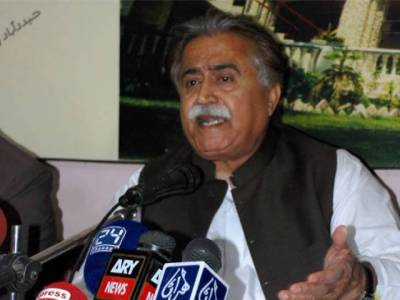 PPP will not become part of any undemocratic move : Minister