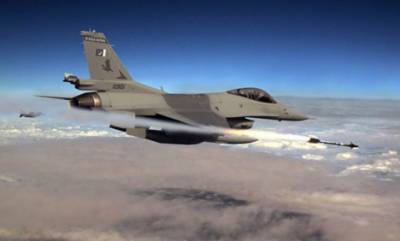 Operation Khyber III achievements so far