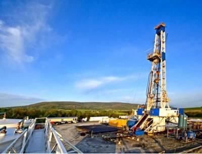 Shale Gas and Oil Wells digging to begin in Pakistan