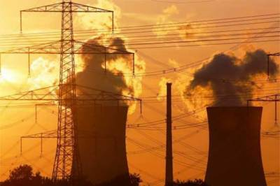 ADB approves loan for Pakistan's energy and power system