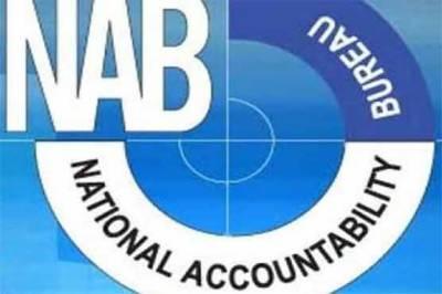 Chairman NAB addresses UN Convention against Corruption