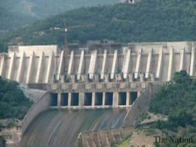 Kalabagh Dam's construction need of hour; says Punjab Businessmen