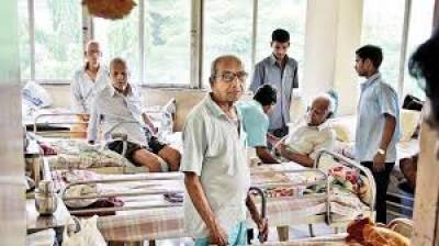 NCSW to establish first old age home in capital
