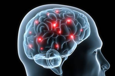 Brain Injuries long term effects revealed by latest Research